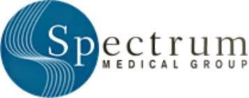 cropped-spectrum-logo-1.gif - Spectrum Healthcare Partners