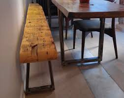 Best 25 Metal Table Legs Ideas On Pinterest  Table Legs Steel Steel Legs For Benches
