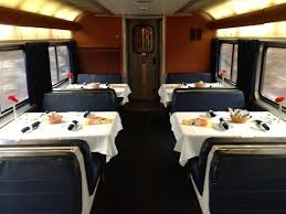 Amtrak Cascades Seating Chart Amtrak Travel Tips And Advice For Coach Passengers