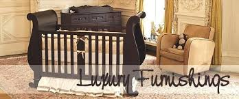 high end nursery furniture. Upscale Baby Furniture Designer Nursery Unique High End Nyc . Y