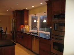 kitchen lighting over sink. Brilliant Lighting I Really Need To Do Some Decorating And Kitchen Lighting Over Sink E