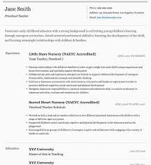 Make Free Resume Online Custom Cv Template For Ks48