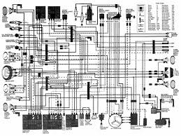 wanted 82 cm450c color wiring diagram re wanted 82 cm450c color wiring diagram