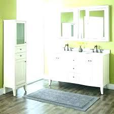 bathroom cabinets orange county ca bathroom vanities orange county bathroom vanities orange