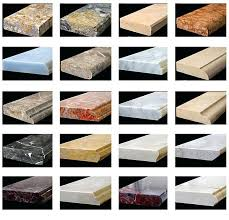 granite countertops edging granite edges how to choose granite finish granite countertops edge profiles granite tile granite countertops edging