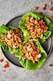 Light And Healthy Dinner 15 Light Healthy Dinners To Meal Prep This Week The