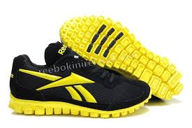 reebok running shoes realflex. reebok realflex men running shoes black yellow,reebok boxing shoes,largest collection