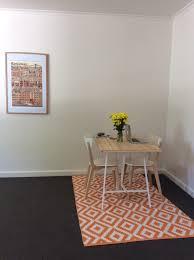 no furniture living room. livingroom1 no furniture living room