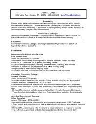 education consultant cover letter best consultant cover letter examples livecareer leading