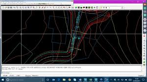 Drainage Design Software Webinar Compliant Drainage Design For Successful Submission Causeway Flow