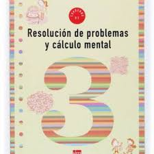 En total se gastó 298 pesos, ¿cuánto costó cada bolígrafo? Cuaderno 3 De Resolucion De Problemas Y Calculo Mental 1 Primaria Libreria Liberespacio