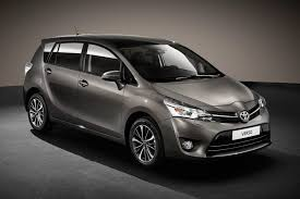 2018 toyota ute. fine ute large size of toyota2018 toyota hilux lexus ls h c hr review  next gen inside 2018 toyota ute f
