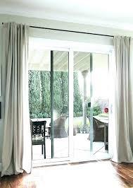office curtain ideas. office curtain ideas door curtains best sliding on slider window treatment e