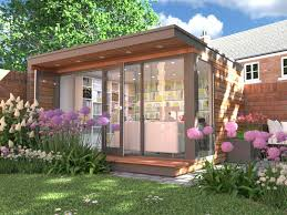 home office in the garden. Buying A Garden Office \u2013 Start Here Home In The