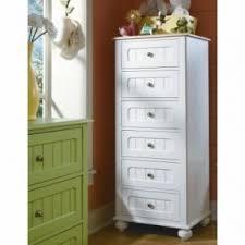 tall narrow dresser. Tall Narrow Dresser Pertaining To Roselawnlutheran Ideas Ikea Drawers Target Canada Furniture