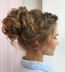 15 причёсок, которые любая девушка сделает за 5 минут. Pricheski S Kudryami Na Srednie Volosy 64 Foto