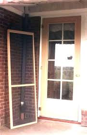 sliding patio doors home depot. Pocket Door Sizes Home Depot Sliding Glass Install Beautiful Mobile Patio Doors And Medium