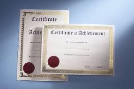 Цифровая печать грамот и дипломов в типографии Гарант  Изготовление дипломов и грамот по низким ценам