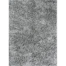 grey area rug 5x7 light grey rug luxury light grey area rug rugs ideas light gray