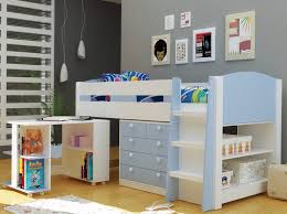 kids beds with storage boys. Amazing Of Kids Beds With Storage For Girls In Bed Desk Inspirations 9 Boys )