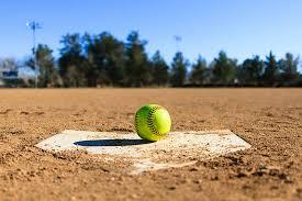 unlv roundup softball team to host postseason tournament las vegas review journal
