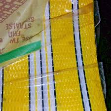 vintage wellington re web strapping kit lawn chair 39 feet yellow white nos