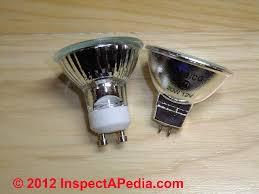 inspirational track light bulbs types 72 on halo track lighting pendant adapter with track light bulbs