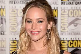 jennifer lawrence pens an essay about sexism and gender pay  jennifer lawrence pens an essay about sexism and gender pay inequality in hollywood