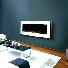 wall mounted fireplace wall hung fires uk