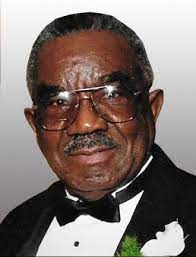 Charles Harvey Middleton Obituary - Visitation & Funeral Information