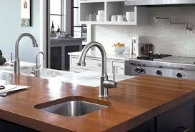 Hansgrohe Talis Kitchen Faucet Hansgrohe Talis C Kitchen Faucet 743846 Hsds Home Shopping