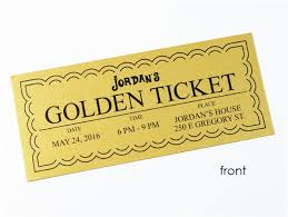 wonka chocolate bar with golden ticket.  Golden Try  With Wonka Chocolate Bar Golden Ticket Candy Wrapper Store