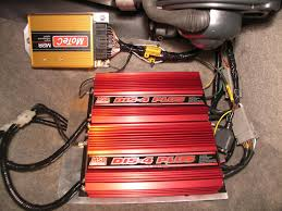 fs dis 4 ho cdi ignition package rx7club com fs dis 4 ho cdi ignition package ecu ign boxes