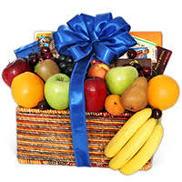 fruit gourmet snacks same day delivery 3511