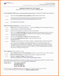 Format Of A Resume Lovely Sample Reference In Resume Best 20