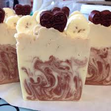 Soapy Cakes Suds Bakery Home Facebook