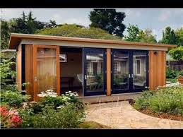 Small Structure Modern Office Guesthouse Design Ideas   YouTubeSmall Structure Modern Office Guesthouse Design Ideas