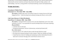 Full Size of Resume:beautiful Design Ideas Objective For Resumes 16 Example Objective  Resume Career ...