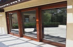 sliding glass door repair parts new patio sliding doors handballtunisie