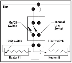 heater wiring diagram images heater wiring diagram baseboard heater wiring baseboard heater wiring source abuse report