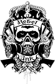 Rebel Ink Tattoo Studio Home Tatuaggi Bologna