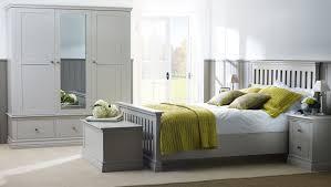 Painted Bedroom Furniture Uk Armance Painted Bedroom Furniture By Range Bedroom Tr Hayes