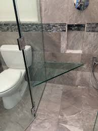 awesome glass shower door bottom seal edge showcase 2016 11 03 13 10 50 cleaner lowe