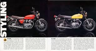 vintage honda motorcycle ads. hondacb550fcb400fvintagemotorcyclead2a vintage honda motorcycle ads o