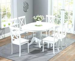 round extending dining table sets round extending white dining room table furniture inside white round extending