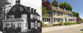 travis alexander house for sale. the \u201camityville horror\ travis alexander house for sale u
