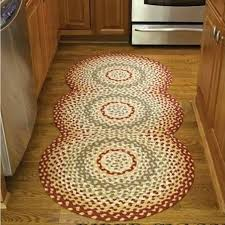 park designs rugs mill village scalloped rug runner park designs area rugs park designs rugs
