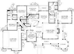 images about Comprehensive House Plans on Pinterest   Home       images about Comprehensive House Plans on Pinterest   Home Plans  House plans and Floor Plans