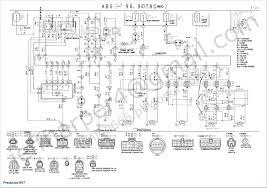 4l80e Interchange Chart 16 Rigorous 4l60e Power Flow Chart
