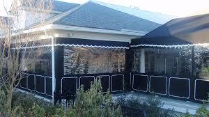 canvas porch enclosures 2